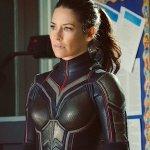 Evangeline Lilly parla della sua reazione quando ha saputo del destino di Wasp dopo Avengers: Infinity War