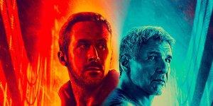 Blade Runner 2049, gli effetti speciali del film di Denis Villeneuve in un video breakdown