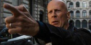 Il Giustiziere della Notte: ecco due nuove clip italiane del film di Eli Roth con Bruce Willis