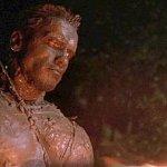 Predator: ecco il divertente trailer onesto del film con Arnold Schwarzenegger
