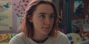 Lady Bird: Saoirse Ronan nel trailer del primo film da regista di Greta Gerwig