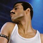 Bohemian Rhapsody: tre nuovi spot per l'edizione Digital HD americana