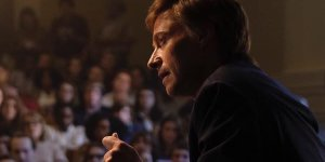 The Front Runner: una nuova featurette ci porta nel backstage del film con Hugh Jackman