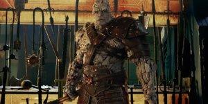 Thor: Ragnarok, Taika Waititi sull'ispirazione per caratterizzare Korg