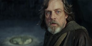 luke-mark-hamill-star-wars-jedi-banner-2