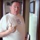 BREAKING - John Lasseter lascerà definitivamente Disney e Pixar a fine anno