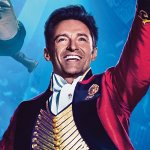 The Greatest Showman è l'album più venduto in assoluto nel 2018