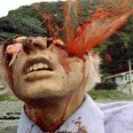 Peter Jackson sta lavorando a un box set 4K dei suoi primi quattro film: tutti i dettagli