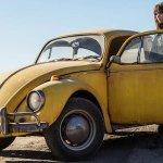 Bumblebee: ecco il teaser trailer italiano dello spin-off di Transformers!