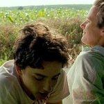 Find Me, il sequel di Chiamami col tuo Nome di André Aciman, uscirà a ottobre