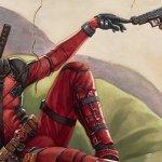 Deadpool, il presidente dei Walt Disney Studios conferma l'arrivo di altri film