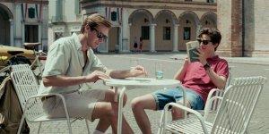 EXCL – Chiamami col tuo Nome: Luca Guadagnino ci svela come inizierà il secondo film