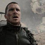 Ford v. Ferrari: ecco Christian Bale sul set del nuovo film di James Mangold