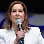 Star Wars: Kevin Feige non rimpiazzerà Kathleen Kennedy alla guida della Lucasfilm