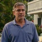 George Clooney aveva consigliato a Ben Affleck di non interpretare Batman