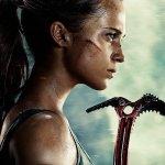 Tomb Raider: ecco i primi dettagli sull'edizione home video del film con Alicia Vikander