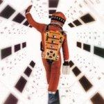 2001: Odissea Nello Spazio, a Cannes una proiezione speciale in 70mm per i 50 anni del film di Kubrick