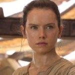 Star Wars: Episodio IX, le riprese sono in corso in Giordania?