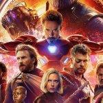 Avengers: Infinity War, gli sceneggiatori sul coinvolgimento di vari registi di film dell'UCM