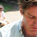 Chiamami col tuo Nome: lo scrittore André Aciman annuncia il seguito del libro
