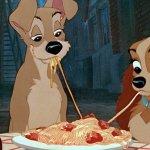 Lilli e il Vagabondo: Ashley Jensen nel remake in live action e CGI