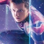 Spider-Man: Far From Home, Tom Holland e Zendaya in azione nei nuovi video dal set
