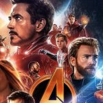 Avengers 4 sarà più lungo di Infinity War, secondo i fratelli Russo