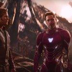 Avengers 4: twitter invaso dai meme sul misterioso titolo del film