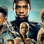 Black Panther: ecco il divertente trailer onesto del cinecomic Marvel