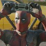 Deadpool: Ryan Reynolds non è sicuro che ci sarà un terzo film