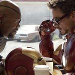 Aspettando Avengers: Infinity War – Iron Man 2