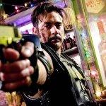Jeffrey Dean Morgan vorrebbe interpretare Lobo in un futuro cinecomic