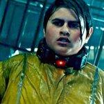 Godzilla vs. Kong: il giovane Julian Dennison di Deadpool 2 nel cast