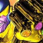 Avengers: Infinity War, tutto quello che dovete sapere sui fumetti che hanno ispirato il film