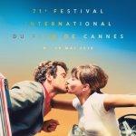 Cannes 71 – Palma d'Oro a Shoplifters, premiati Dogman e Lazzaro Felice!