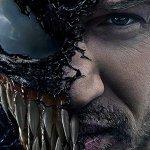 Venom: Eddie Brock si trasforma nel simbionte nel full trailer italiano!