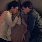 Boy Erased – Vite Cancellate: ecco il nuovo trailer del film di Joel Edgerton