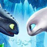 Box-Office Italia: Dragon Trainer – Il Mondo Nascosto incassa 1.1 milioni sabato