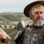 Cannes 71 – The Man Who Killed Don Quixote, la recensione