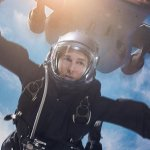 Mission: Impossible – Fallout, Ethan Hunt nel nuovo motion poster