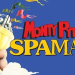Monty Python's Spamalot: la Fox porterà lo spettacolo teatrale al cinema, Eric Idle allo script