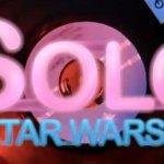 Solo: a Star Wars Story, ecco il trailer del film realizzato in stile Happy Days