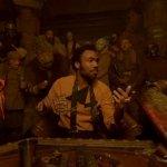 Box-Office USA: Solo – a Star Wars Story frena venerdì