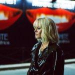 Cannes 71 – Knife + Heart, la recensione