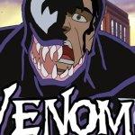 Venom: ecco il trailer del cinecomic ricreato con spezzoni del cartone animato degli anni '90