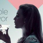 A Simple Favor: ecco il nuovo trailer del film con Blake Lively e Anna Kendrick