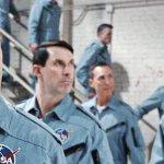 Venezia 75: First Man di Damien Chazelle sarà il film d'apertura!