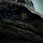 Jurassic World: Il Regno Distrutto, una frenetica clip italiana