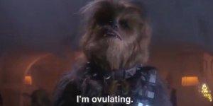 Star Wars trailer a prova di troll