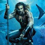 Aquaman: James Wan sull'importanza che il film abbia un'identità precisa